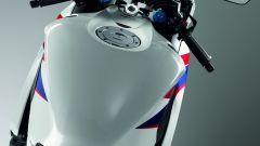 20 anni di Honda Fireblade - Immagine: 12