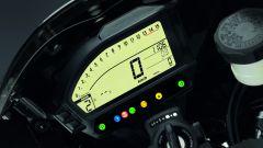 20 anni di Honda Fireblade - Immagine: 20