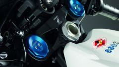 20 anni di Honda Fireblade - Immagine: 22