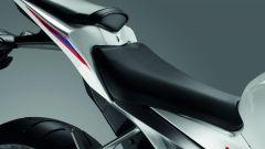 20 anni di Honda Fireblade - Immagine: 29