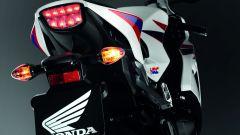 20 anni di Honda Fireblade - Immagine: 28
