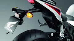 20 anni di Honda Fireblade - Immagine: 27