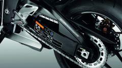 20 anni di Honda Fireblade - Immagine: 26