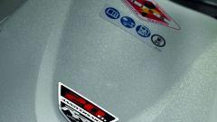 20 anni di Honda Fireblade - Immagine: 24