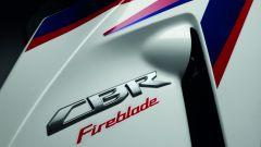 20 anni di Honda Fireblade - Immagine: 23