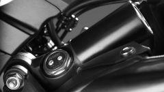 Honda CBR1000RR 2014 e CBR1000RR Fireblade SP  - Immagine: 8