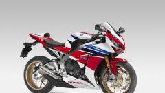 Honda CBR1000RR 2014 e CBR1000RR Fireblade SP  - Immagine: 13