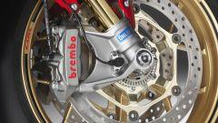 Honda CBR1000RR 2014 e CBR1000RR Fireblade SP  - Immagine: 18