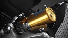 Honda CBR1000RR 2014 e CBR1000RR Fireblade SP  - Immagine: 17