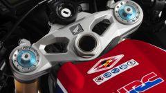 Honda CBR1000RR 2014 e CBR1000RR Fireblade SP  - Immagine: 14