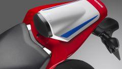 Honda CBR1000RR 2014 e CBR1000RR Fireblade SP  - Immagine: 16
