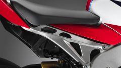 Honda CBR1000RR 2014 e CBR1000RR Fireblade SP  - Immagine: 15