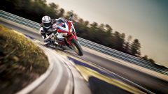 Honda CBR1000RR 2014 e CBR1000RR Fireblade SP  - Immagine: 12
