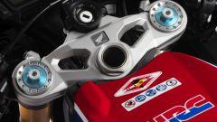 Honda CBR1000RR Fireblade SP - Immagine: 22