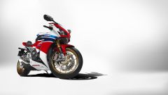 Honda CBR1000RR Fireblade SP - Immagine: 38