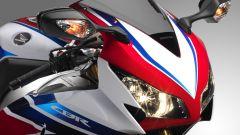 Honda CBR1000RR Fireblade SP - Immagine: 37