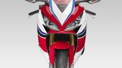 Honda CBR1000RR Fireblade SP - Immagine: 34