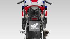 Honda CBR1000RR Fireblade SP - Immagine: 32