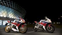 Honda CBR1000RR Fireblade SP - Immagine: 31