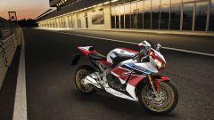 Honda CBR1000RR Fireblade SP - Immagine: 30