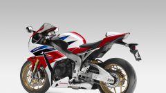 Honda CBR1000RR Fireblade SP - Immagine: 29