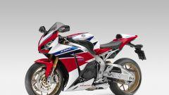 Honda CBR1000RR Fireblade SP - Immagine: 27