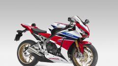 Honda CBR1000RR Fireblade SP - Immagine: 26