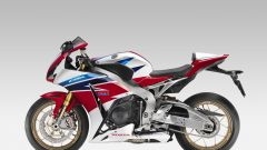 Honda CBR1000RR Fireblade SP - Immagine: 25