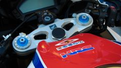 Honda CBR1000RR Fireblade SP - Immagine: 10