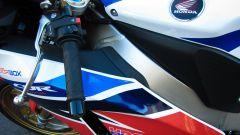 Honda CBR1000RR Fireblade SP - Immagine: 23