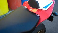 Honda CBR1000RR Fireblade SP - Immagine: 24