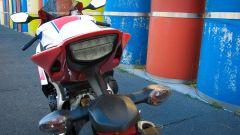 Honda CBR1000RR Fireblade SP - Immagine: 13