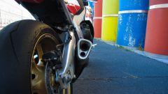 Honda CBR1000RR Fireblade SP - Immagine: 18
