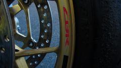 Honda CBR1000RR Fireblade SP - Immagine: 20