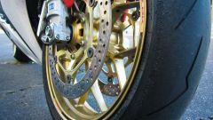 Honda CBR1000RR Fireblade SP - Immagine: 11