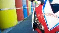 Honda CBR1000RR Fireblade SP - Immagine: 12