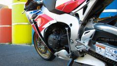 Honda CBR1000RR Fireblade SP - Immagine: 19