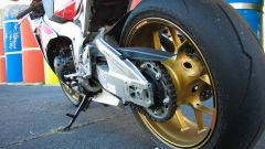 Honda CBR1000RR Fireblade SP - Immagine: 3
