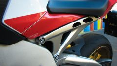 Honda CBR1000RR Fireblade SP - Immagine: 15