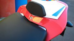 Honda CBR1000RR Fireblade SP - Immagine: 17