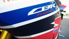 Honda CBR1000RR Fireblade SP - Immagine: 21