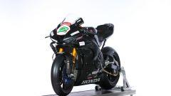 Honda CBR1000RR-R Fireblade SP del BSB 2020