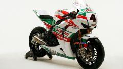 Honda CBR1000RR SBK 2011 - Immagine: 1