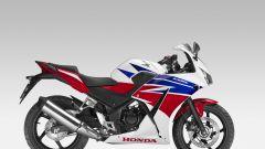 Honda CBR300R - Immagine: 2