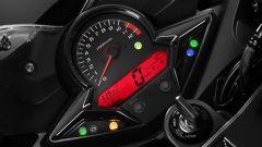 Honda CBR300R - Immagine: 4