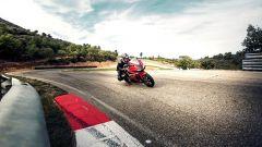 Honda CBR500R 2016: le foto ufficiali - Immagine: 7