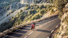 Honda CBR500R 2016 - Immagine: 3