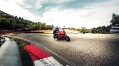 Honda CBR500R 2016 - Immagine: 4