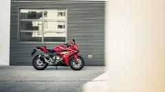 Honda CBR500R 2016 - Immagine: 5