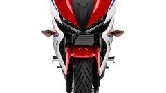 Honda CBR500R 2016 - Immagine: 12